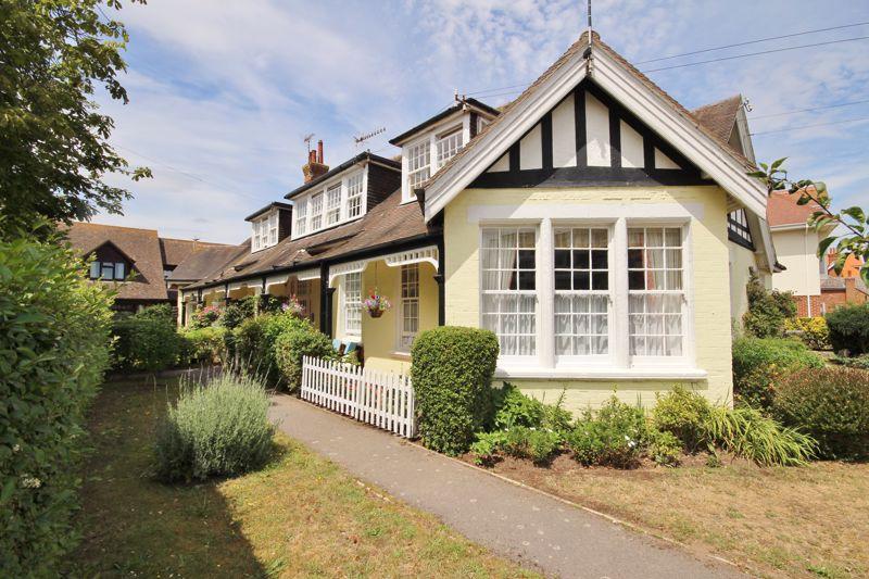 Stourwood Avenue Southbourne