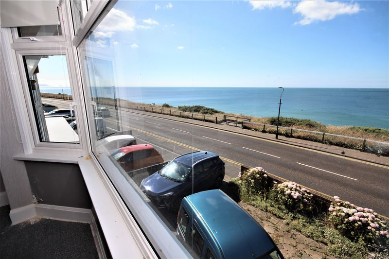 Southbourne Overcliff Drive Southbourne