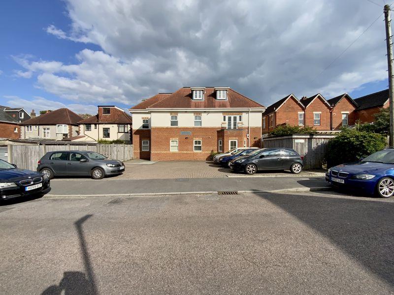 180 Belle Vue Road Southbourne
