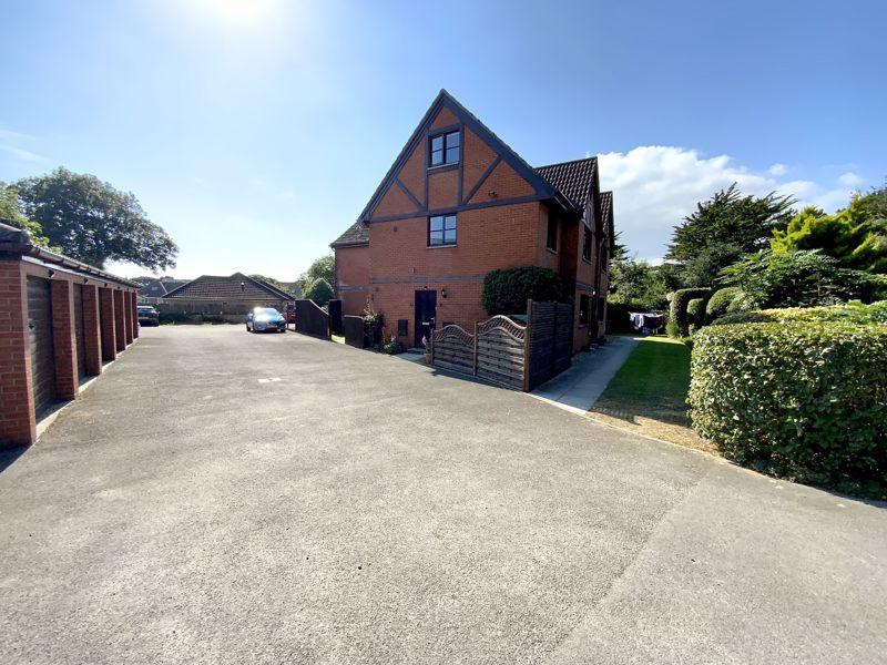 39 Twynham Road Southbourne