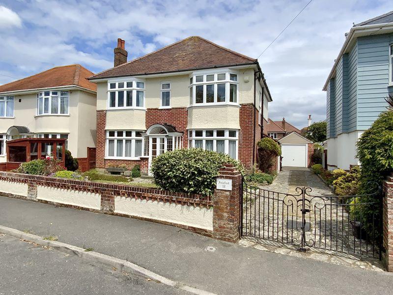 Ken Road Southbourne