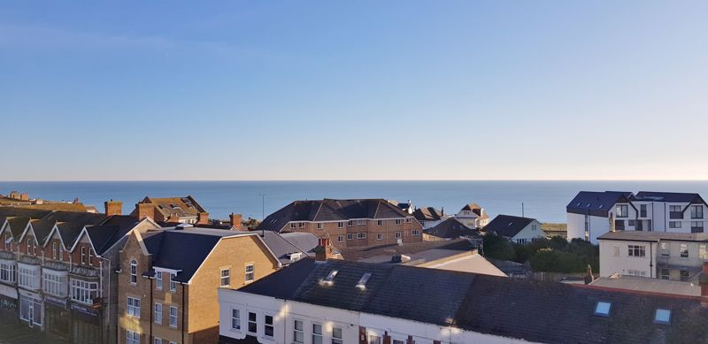 10 Seafield Road Southbourne
