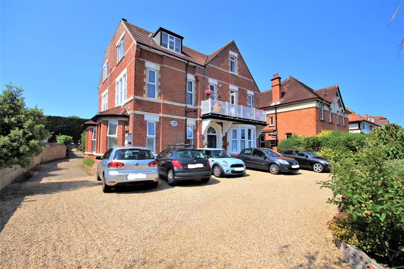 89 Southbourne Road Southbourne