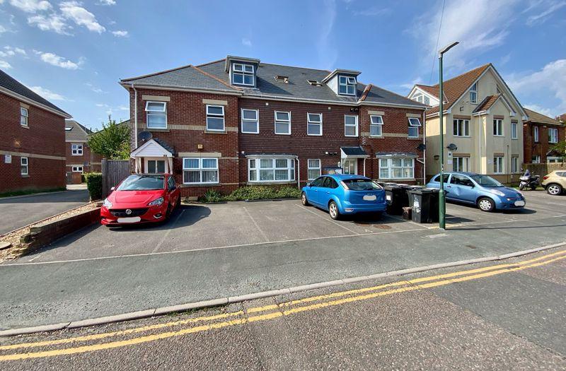 77 Windham Road Springbourne