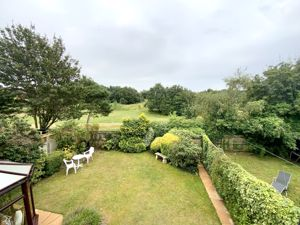 Henley Gardens Littledown