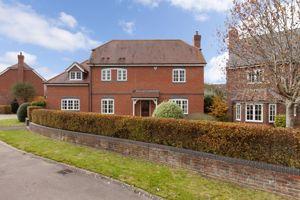 Home Farm Close Steeple Ashton