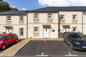 Wordsworth Way