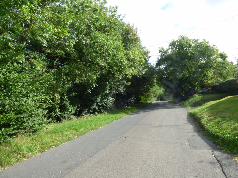 Clappins Lane