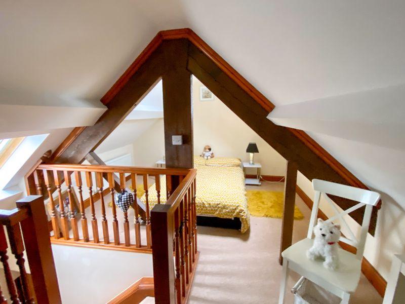 Liverton Lodge Liverton