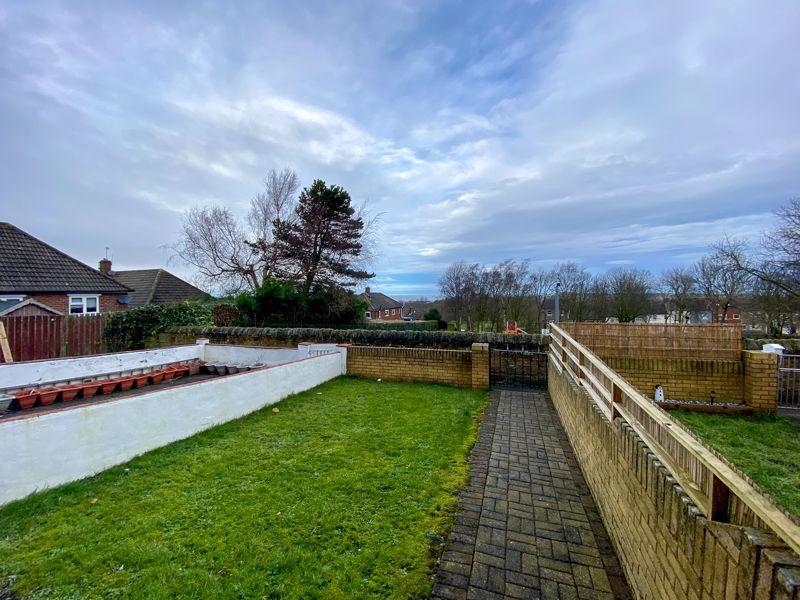 Prospect Terrace Lingdale