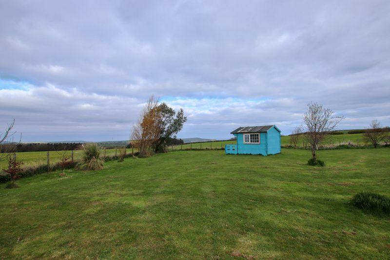 Holywell Farm Grinkle