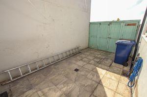 Westfield Terrace Loftus