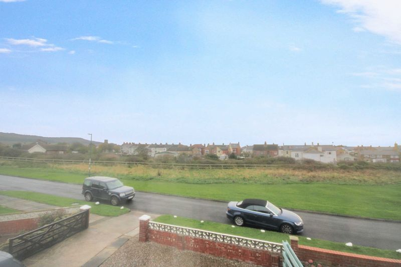 The Headlands Marske By The Sea