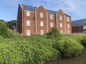 Bridge House Court Skinningrove
