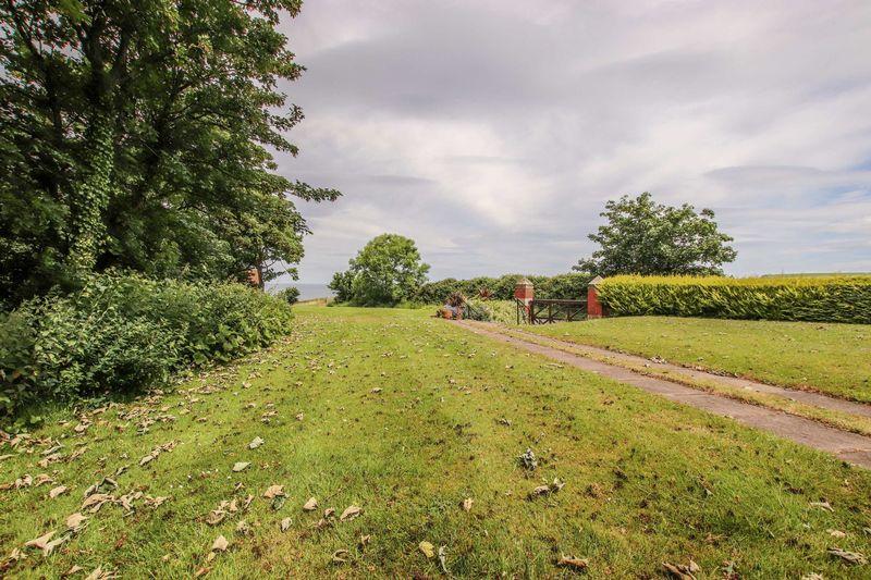Saltburn Lane