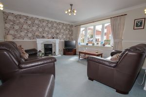 Woodbrook Close New Marske