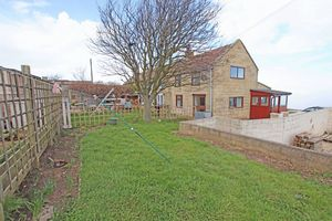 Boulby Cottages Boulby