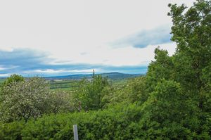 Day Terrace Brotton