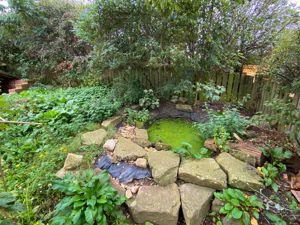Sunnyfield Gardens Easington