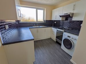 1 Beacon Drive New Marske