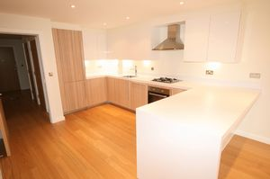 2 Mitchley Hill
