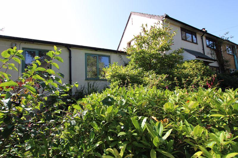 Dorsley Cottages Harberton