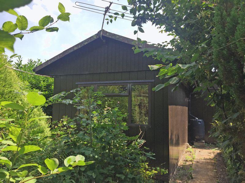 Westwoods Pathfinder Village