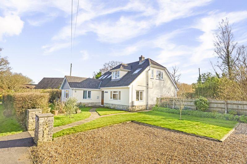 Primrose Farm Lane East Stoke