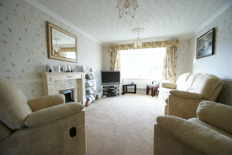 Cleeve Place Nailsea