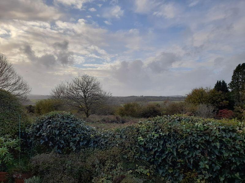 Venslooe Hill