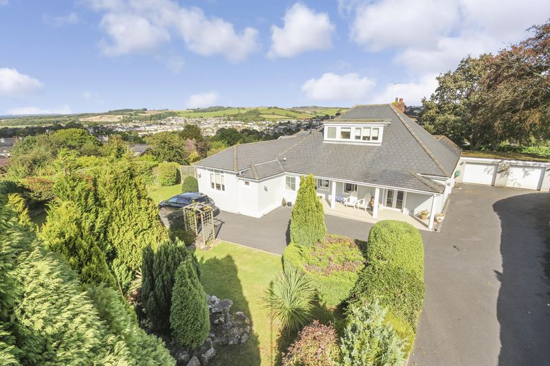33 Huxnor Road Kingskerswell