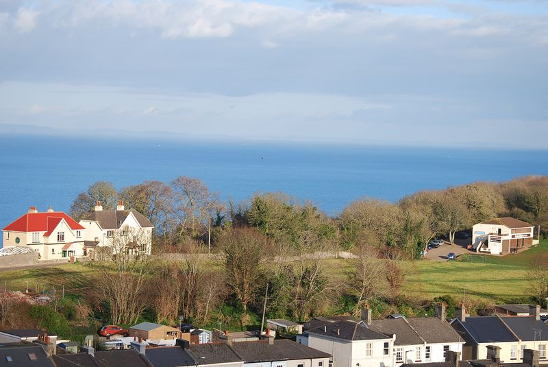 Lyme View Road Babbacombe