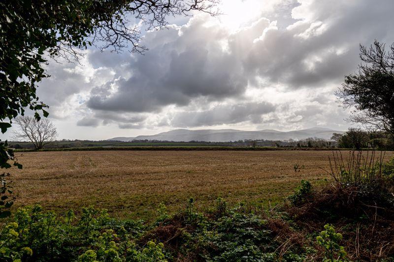Summerhill, Summerhill Road