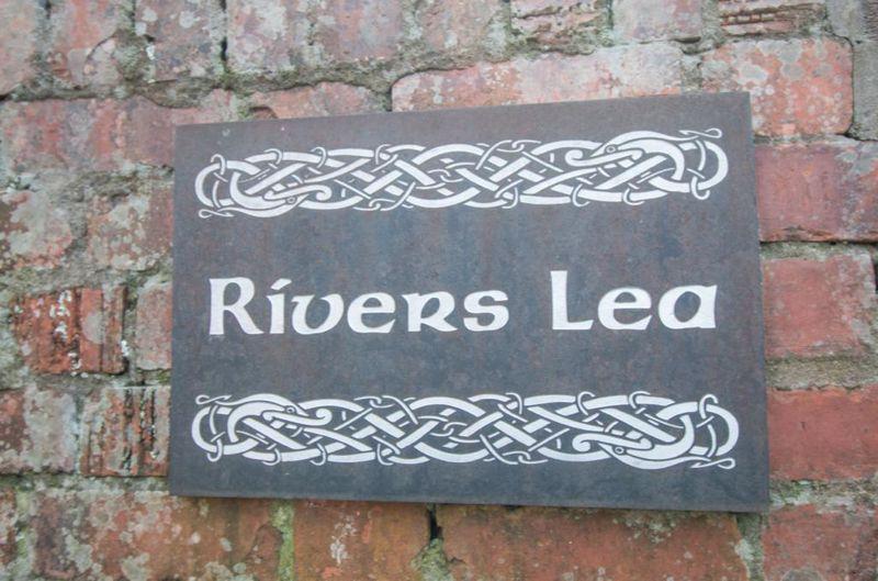 Rivers Lea