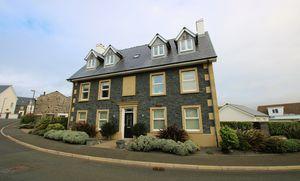 Scarlett House, 45 Knock Rushen