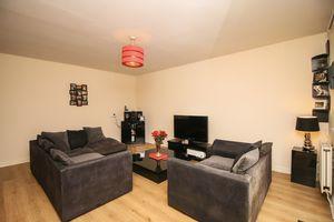 Apartment 19, Oakhill Court Farmhill