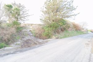Development Site, Ballaragh Road