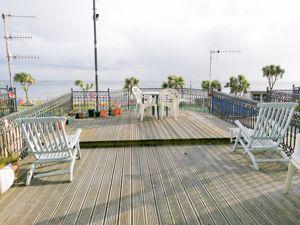 2 Marathon Terrace Queens Promenade