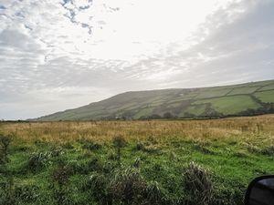 Lhoobs Road