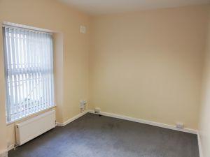 Rear First Floor Suite, 11 Circular Road