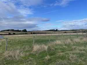 Approximately 12.85 acres, Burma Road