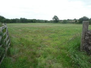 Ballakeil Meadow, Approx 1.1 acres Smeale Road
