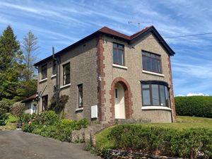 Glenside, Glen Mona