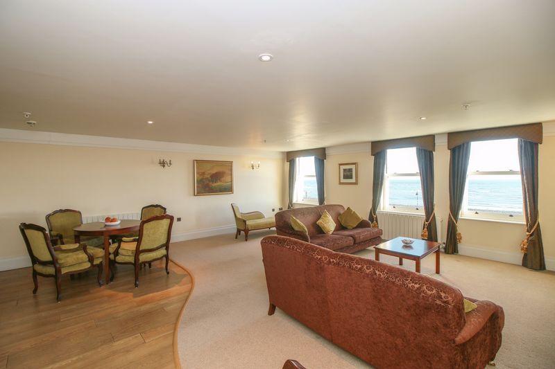 The William Hoggatt Suite