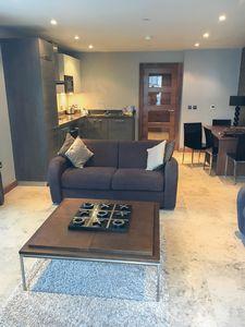 Apartments 1-5 Quay West Bridge Road