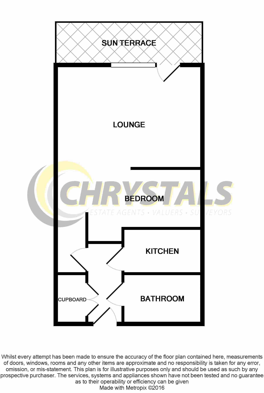 33 Spectrum Apartments