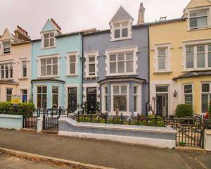 7 Kensington Road