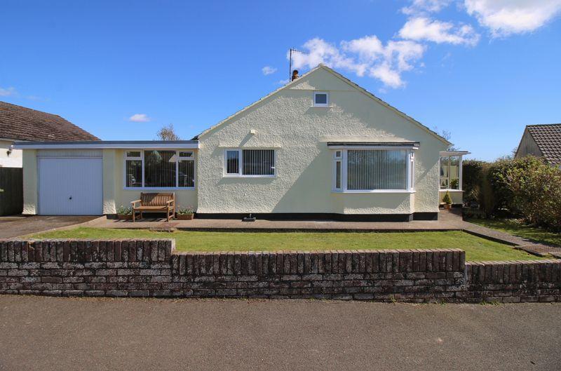 13 Ballamillaghyn Estate, Mount Rule