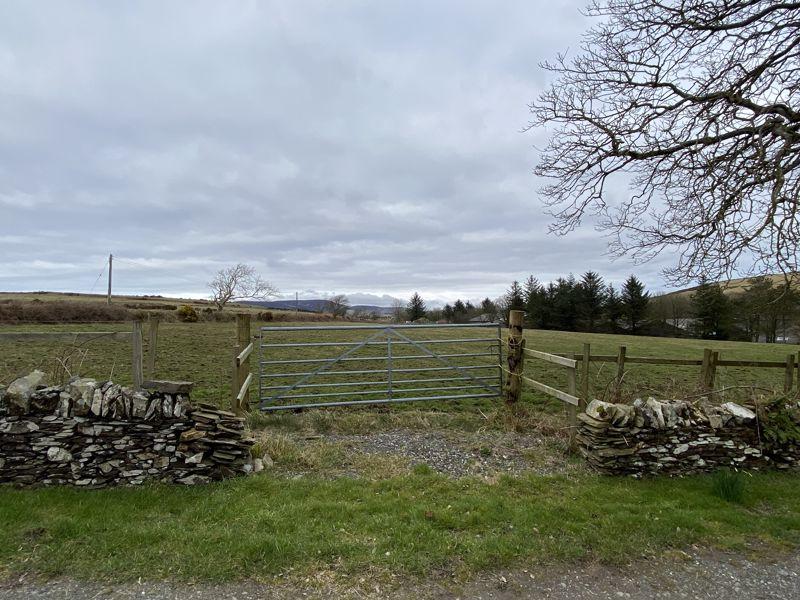 Field 324035 2.7 acres