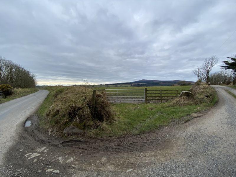 Field 324042 - 4.89 acres